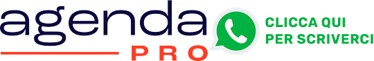 logo-agendapro-positivo-whatsapp-1