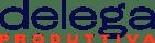 logo-delega-produttiva