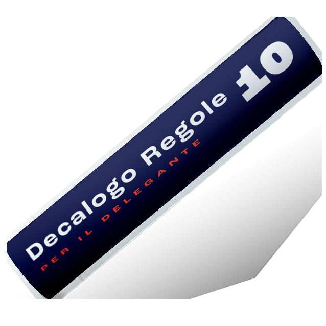mockup-decalogo-1
