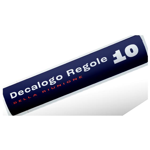 mockup-decalogo-2